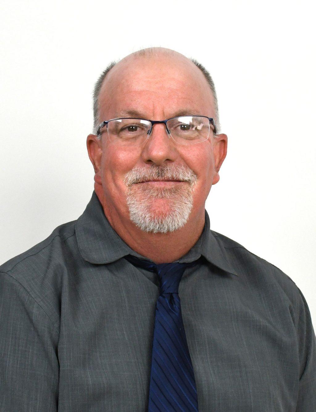 Profile photo of Terry
